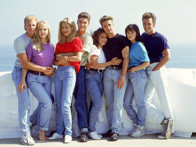 Jahre typisch 90er Kult Süßigkeiten