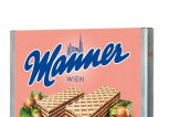 Manner Schnitten Original Neapolitaner | © Manner