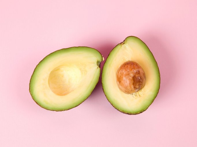 Avocado | © iStock | LoulouVonGlup