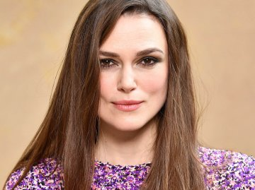 Keira Knightley | © Getty Images | Pascal Le Segretain