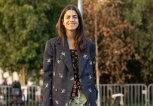 Leandra Medine Cohen | © Getty Images | Matthew Sperzel