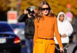 Olivia Palermo | © Getty Images | Edward Berthelot
