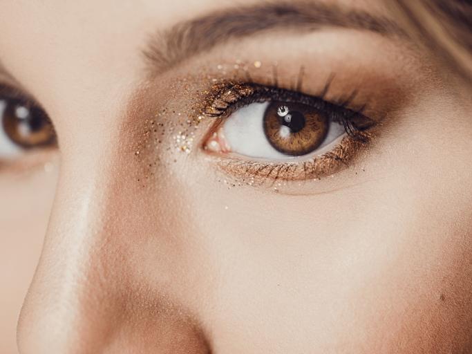 Augen Schminken Tipps Tricks Fur Den Perfekten Augenaufschlag